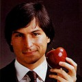 Đi đâu - Xem gì - Huyền thoại Steve Jobs lên màn ảnh rộng