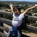 Làm mẹ - Quán quân Đồ Rê Mí 2013 sẽ đi Úc