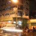 Tin tức - Hai ngày, 2 người chết trong cùng khách sạn