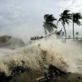 Tin tức - Kêu gọi 30 ngàn tàu thuyền tránh áp thấp nhiệt đới
