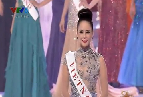 hh philippines dang quang miss world 2013 - 8