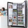 Sức khỏe - Thực phẩm để tủ lạnh một tuần có mất chất?