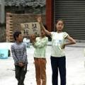 Tin tức - Trung Quốc: Giải cứu 92 trẻ em bị bắt cóc