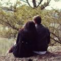 Tình yêu - Giới tính - Tình yêu cũng có khi sai trái?