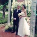 Làng sao - Ngọc Thạch hồi hộp mất ngủ trước ngày cưới