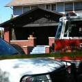 Tin tức - Bé trai 14 tuổi phóng hỏa giết mẹ và em gái