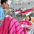 Tin tức - Tai nạn xe khách, 6 người thương vong