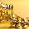 Sức khỏe - Omega-3 không hẳn tốt cho não