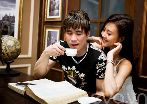 "khanh phuong bi ""nguoi yeu"" phu tinh - 6"