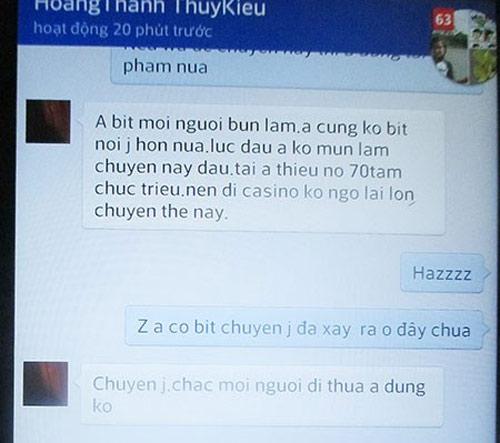 nghi can lua lay tien luong cua tram cong nhan dau thu - 1
