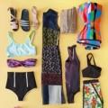 7 mẹo chuẩn bị hành lý gọn ghẽ đi du lịch biển