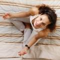 Nhà đẹp - 9 cách đuổi 'stress' ra khỏi phòng ngủ