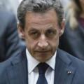 Tin tức - Nước Pháp chấn động vì cựu Tổng thống Sarkozy bị bắt