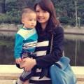 Làm mẹ - Gặp mẹ Việt dạy con 7 tháng biết nói
