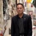 Tin tức - Những tỷ phú Việt khiến nước ngoài nể phục
