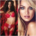 Thời trang - Top 10 nước có nhiều mỹ nhân nhất thế giới
