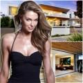 Nhà đẹp - Soi penthouse xa xỉ của Hoa hậu 'triệu đô'