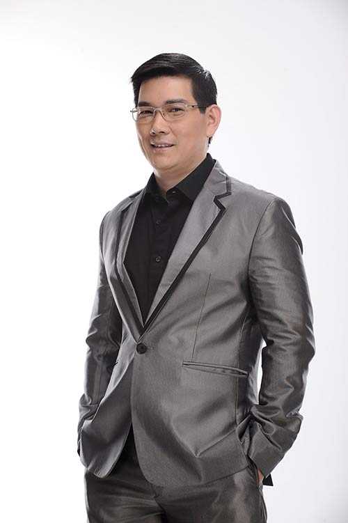 "richard yap – ""quy ong muon mang"" cua philippines - 3"