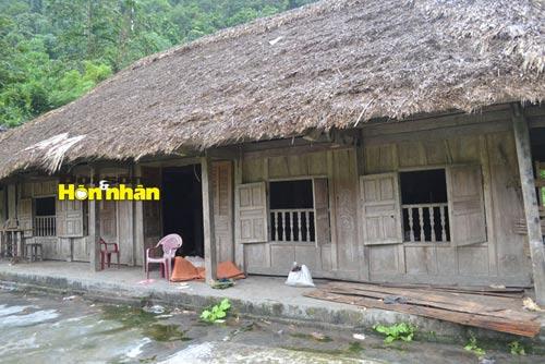 van may cua gia dinh 2 lan dao duoc kho bau - 3