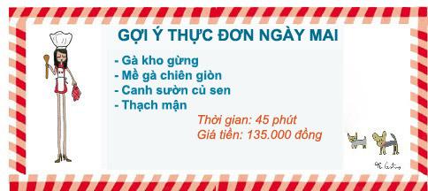thuc don: 120.000 dong cho 4 nguoi an - 6