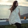 Eva Yêu - Cự Giải xóa bỏ những nghi ngờ