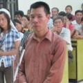 Tin tức - Giọt nước mắt muộn màng của tử tù sát hại 4 mạng người