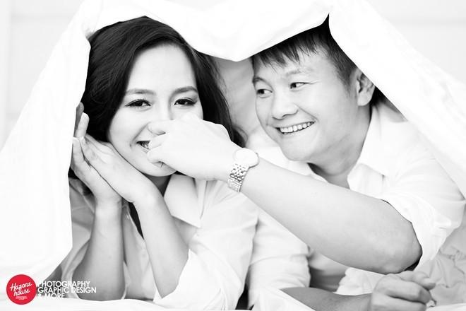 cong vinh khong the du dam cuoi van quyen - 1