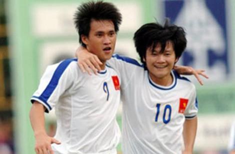 cong vinh khong the du dam cuoi van quyen - 2