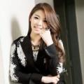 4 Minute, Ailee đến VN tặng quà khán giả