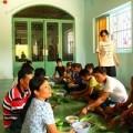 Tin tức - Người phụ nữ cưu mang sĩ tử như con ở Sài Gòn