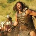 Xem & Đọc - Màn xuất hiện ấn tượng của The Rock trong Hercules