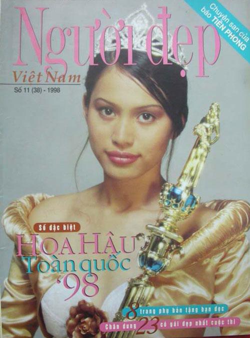 nuoc mat hoa hau (ky 2): phu quan pham phap - 9