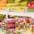 Mua sắm - Giá cả - Người Việt bỏ tiền triệu mua trái cây ngoại