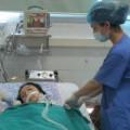 Tin tức - Hai người nguy kịch vì viêm não Nhật Bản