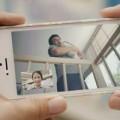 Làm mẹ - Clip thức tỉnh phụ huynh thời smartphone