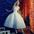 Thời trang - Bí mật đằng sau thời trang cao cấp Christian Dior