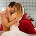 Nhà đẹp - Ngó nghiêng chuyện tình duyên trong... phòng ngủ