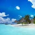 Đi đâu - Xem gì - Phú Quốc thuộc 9 hòn đảo xinh đẹp nhất Đông Nam Á