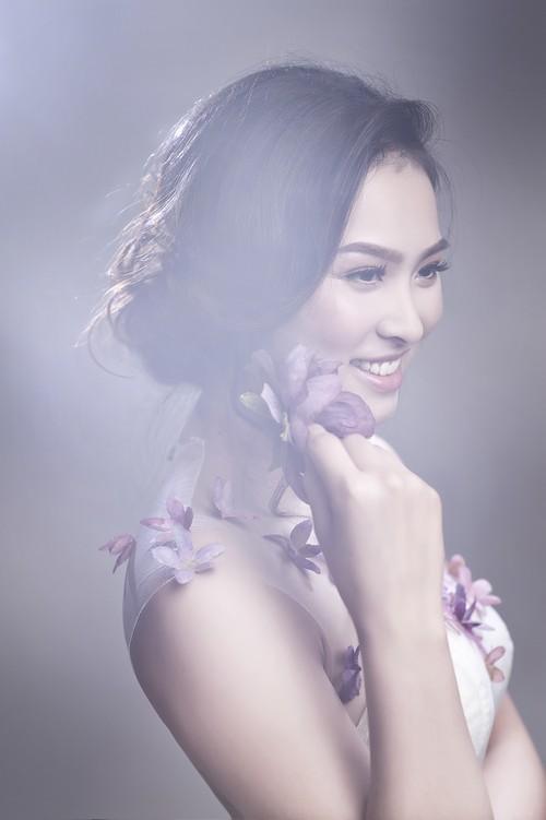 me met than hinh chuan cua vuong thu phuong - 5