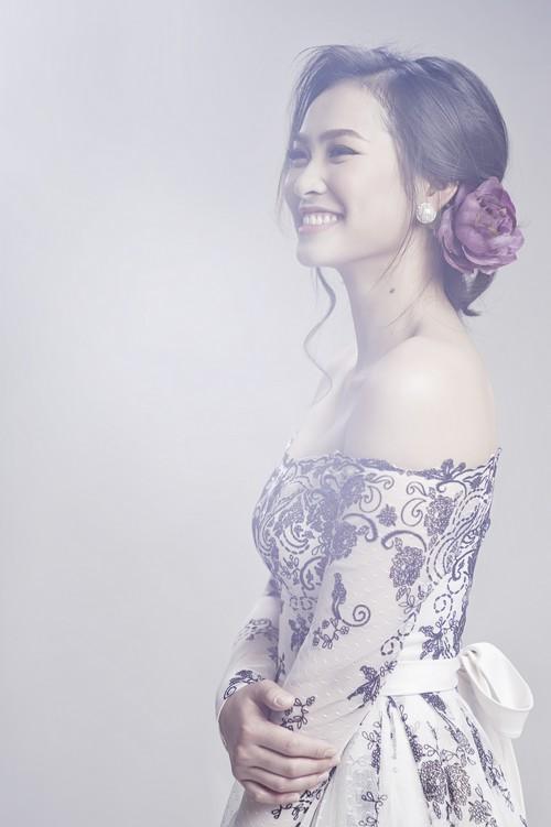 me met than hinh chuan cua vuong thu phuong - 12