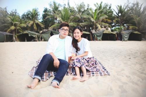 fan bat ngo tung clip de thuong tang my tam - 3