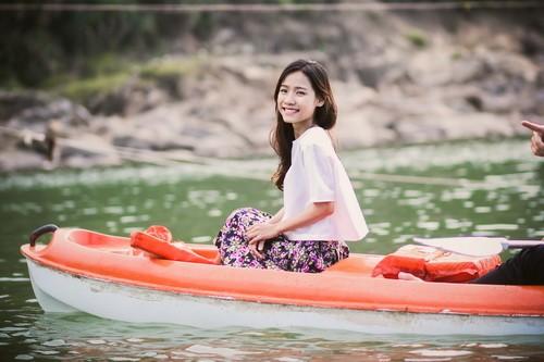 fan bat ngo tung clip de thuong tang my tam - 5