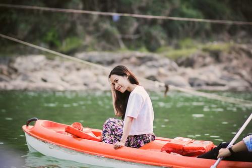 fan bat ngo tung clip de thuong tang my tam - 7