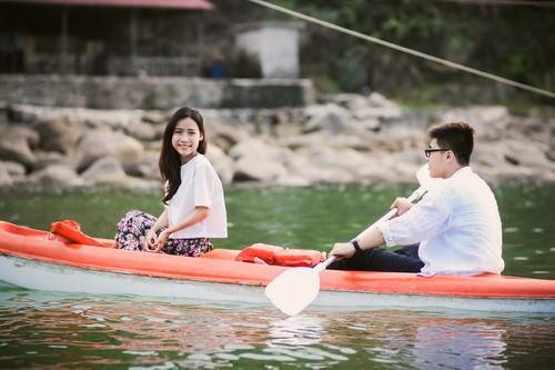 fan bat ngo tung clip de thuong tang my tam - 6