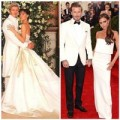 Thời trang - 15 năm làm nên đẳng cấp thời trang của cặp đôi vàng