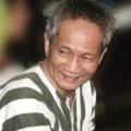 Tin tức - Cuộc tình giữa Năm Cam và 'hoa khôi vũ trường' SG