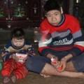Tin tức - Những đứa trẻ sinh ra đều mang hình hài của… khỉ