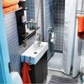 Nhà đẹp - 5 phút mỗi ngày cho phòng tắm sạch đẹp