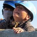 Tin tức - Vụ TQ bắt 6 ngư dân VN: Nước mắt ngóng người về