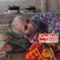 Tin tức - Căn bệnh kỳ lạ của người đàn bà bị gán tiếng 'ma rừng'